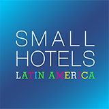 Small Hotels Latinamerica