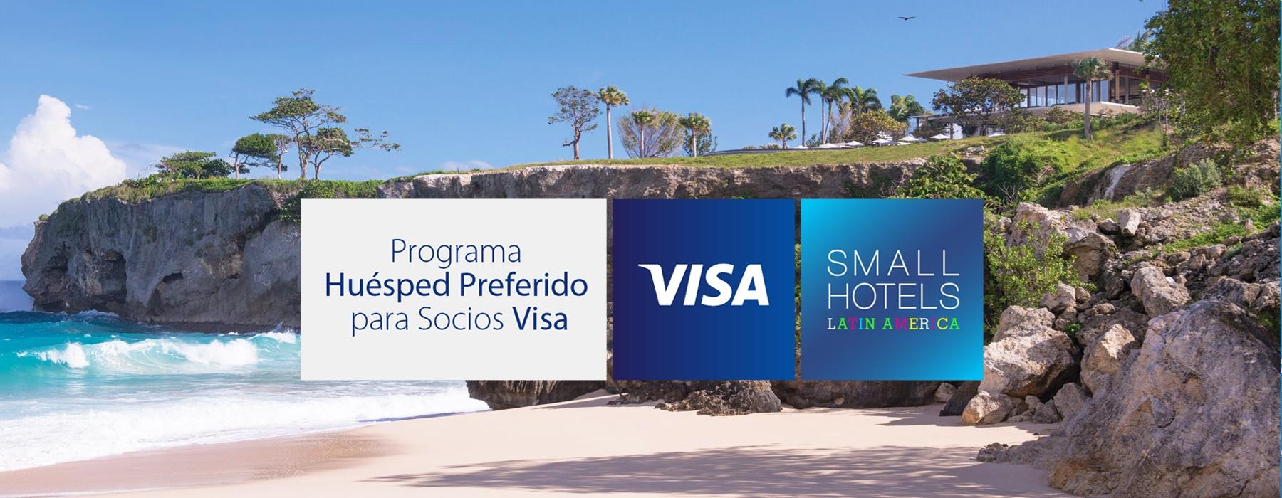 Small Hotels Latin America